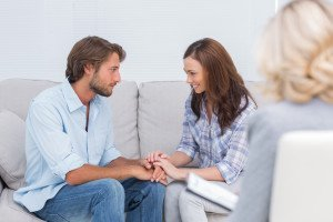 Couples Counseling 1 Marta Kem Counseling LLC Family Couples Marriage Counseling Denver Colorado