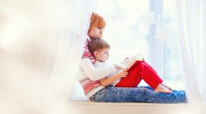 Mother and Son Marta Kem Counseling LLC Family Couples Marriage Counseling Denver Colorado