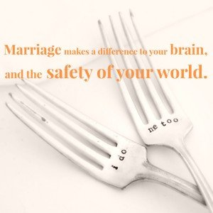 marriage-brain
