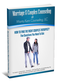 couplesbookcover