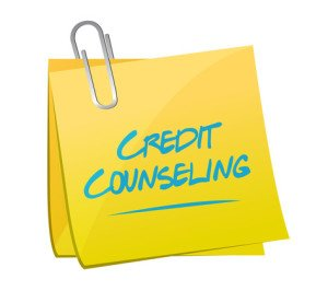 credit counseling memo post illustration