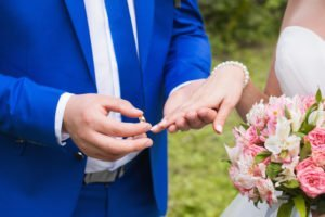 Premarital Advice from the Experts