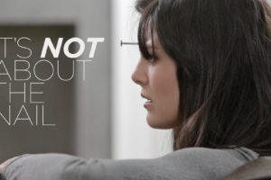 Relationship Advice – It Is Not About the Nail